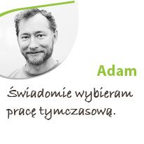 Adam_Quote_PL